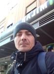 Ivan, 35  , Stepnoye