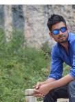 Dr Rahul, 27  , Khatauli