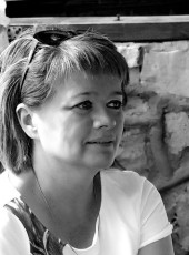 Larisa, 52, Russia, Samara