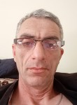 Ցոլակ, 45  , Gyumri