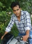 Sahid, 24  , Boisar