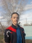 Vladimir, 18  , Aksu (Pavlodar)