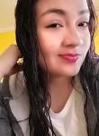 Laura, 24, Horta-Guinardo
