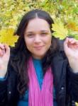 Liza, 30, Kharkiv