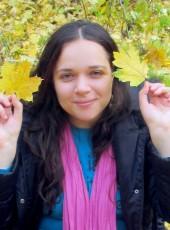 Liza, 30, Ukraine, Kharkiv