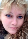 Evgeniya, 31, Moscow