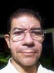 Pablo, 58  , Maracay