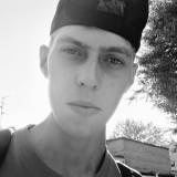 Evgeniy, 25  , Reggio nell Emilia
