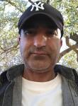 Dehouche, 52  , Bejaia