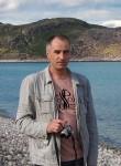 Aleks, 47  , Kirillov