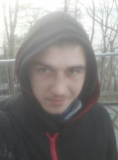 Denchik, 27, Russia, Kaliningrad