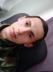 Nikola, 23  , Belgrade