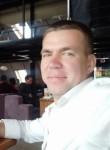 Aleksey, 34, Sevastopol