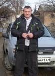 Yaroslav, 44  , Znomenka