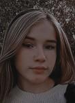 Alena Sokolova, 18  , Asbest