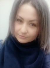 Nik, 34, Russia, Yevpatoriya