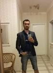 Alexsoft, 29  , Voskresensk