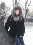 Natali, 45  , Lesosibirsk