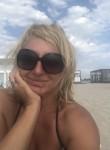 Alyona, 41  , Olenevka