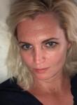 zuzana, 44  , Rosice