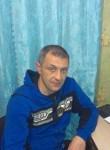 Zhenya, 46  , Mykolayiv