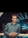 Vova. Varenov, 23, Ivanovo