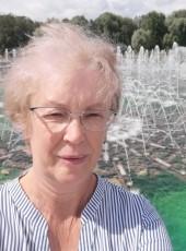 Olga, 60, Russia, Kaliningrad