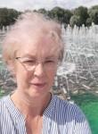 Olga, 60  , Kaliningrad