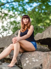 Ekaterina, 34, Russia, Saint Petersburg