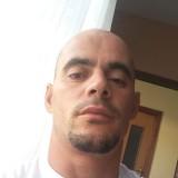 Vitor, 33  , Cotronei