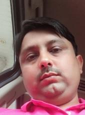 saurav, 37, India, Chennai