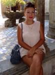 Katya, 35, Kiev