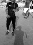 mustafa, 22  , Guwahati