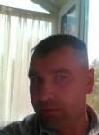 Aleksandr, 41  , Volkhov