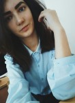 Фото девушки Yulia из города Суми возраст 21 года. Девушка Yulia Сумифото