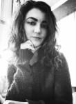 Yulia, 21, Sumy