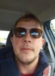 Manuel, 32  , Zurich