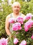 Yuriy, 55  , Noyabrsk