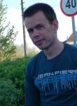 vladimir, 36  , Torzhok