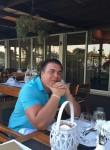 Anton, 30  , Orekhovo-Zuyevo