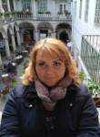 Natali, 35  , Chernihiv