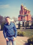 Vyacheslav, 27, Bryansk