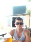 Maksim, 28, Azov