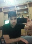 nikola, 33  , Kabansk