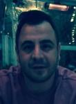 Caner, 36  , Yevlakh