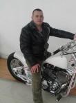 Andrey, 36  , Sudogda