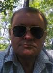 Sergey       , 51, Odessa