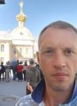 Denis, 41, Tartu