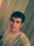 sayfiev1996