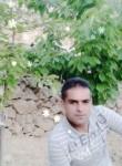 Mustafa, 31  , Kayapinar